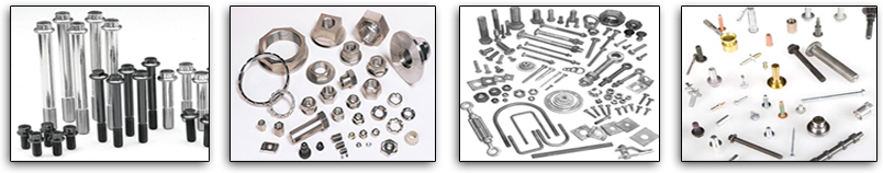 Fasteners, Fastener hardware, Fastener products, Fastener supplies